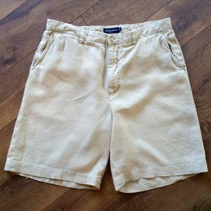 Austin Reed Shorts For Men Poshmark